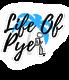 Life of Pye